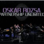 2346189--oskar-rozsa-partnership-unlimited--1-300x269p0-220x220