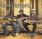 cdt_CD FREE TENORS